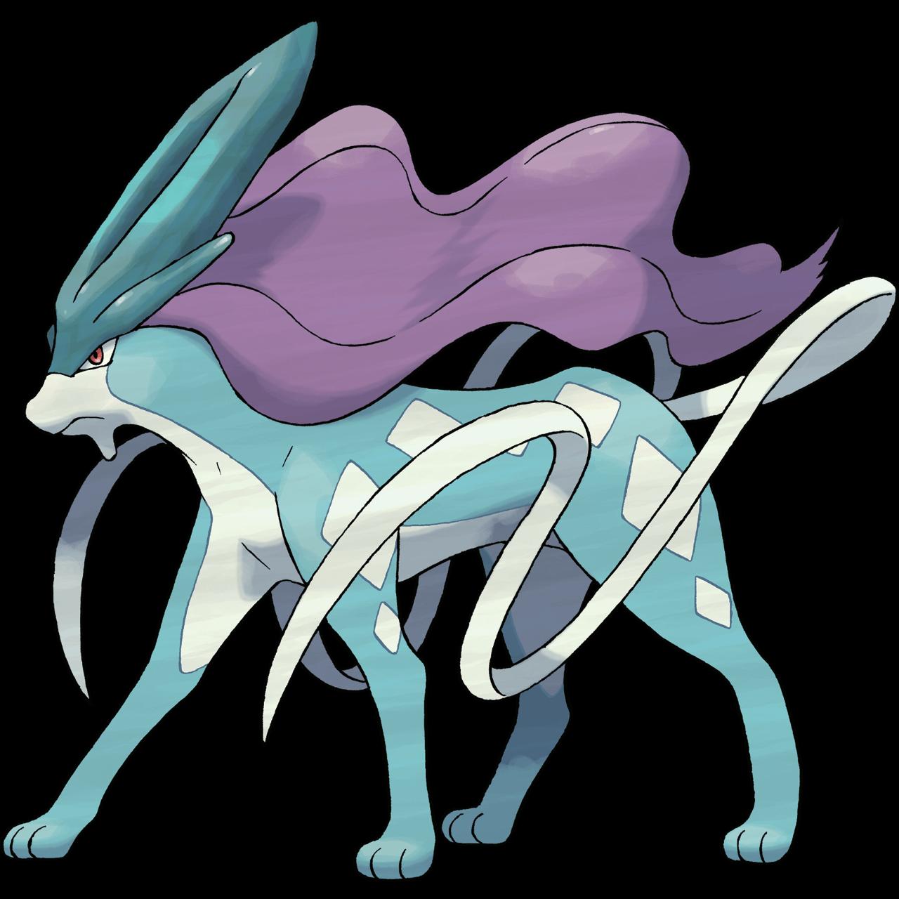 Pokémon GO: in arrivo un nuovo evento dedicato a Halloween