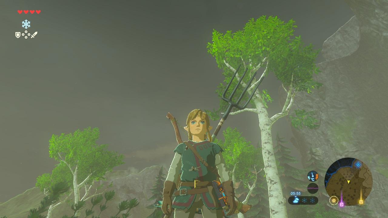 The-Legend-of-Zelda-BotW-01