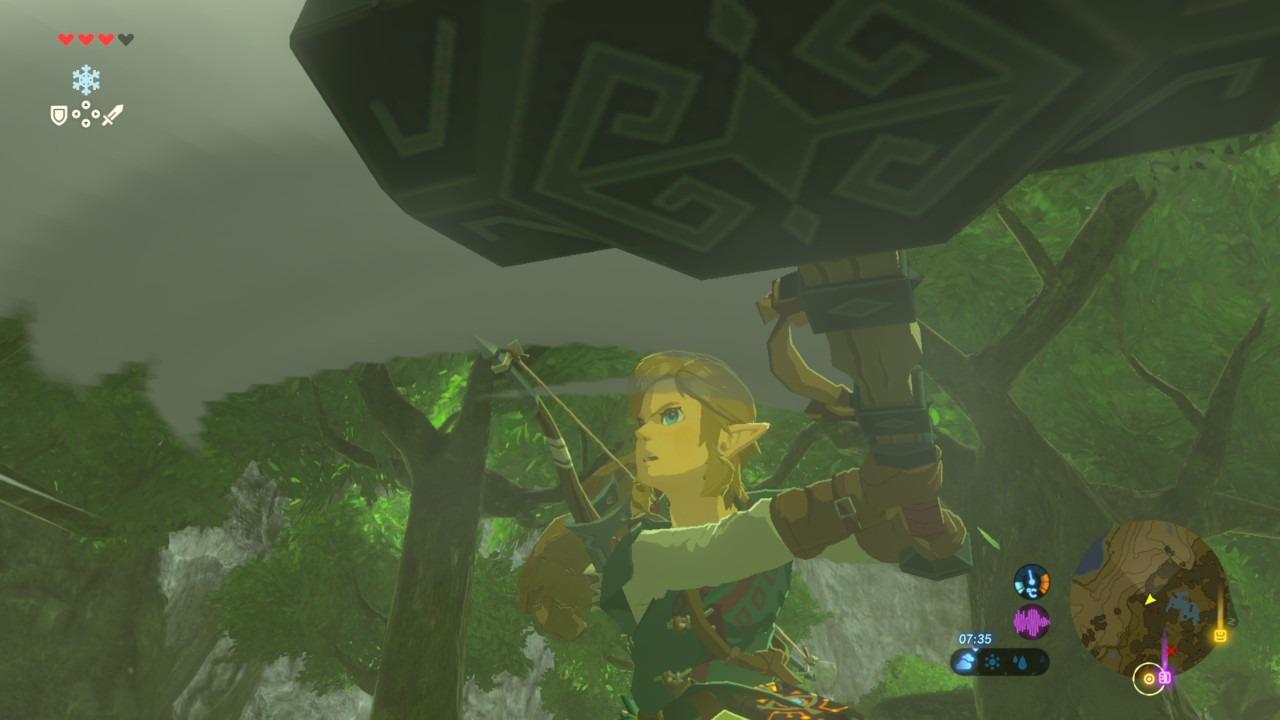 The-Legend-of-Zelda-BotW-02