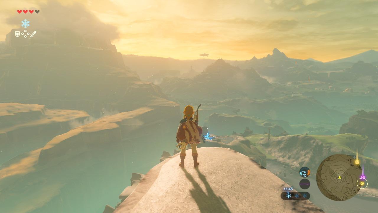 The-Legend-of-Zelda-BotW-03