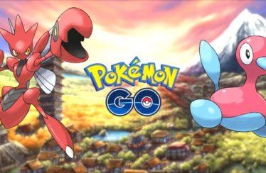 Ecco i Pokémon che si evolvono tramite strumenti evolutivi in Pokémon GO!