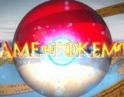La sigla di Game of Thrones è stata rifatta a tema Pokémon!