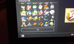 Diamo uno sguardo alle icone disponibili per Nintendo Switch!