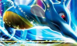 Annunciati il Trainer Kit di Pokémon Sole e Luna e i box di Kingdra-EX e Scizor-EX del GCC Pokémon!