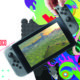 Nintendo Switch a 299 € e tante offerte al festival videoludico Let's Play