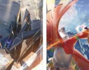 Ho-Oh-GX e Necrozma-GX sono i protagonisti dei set del GCC Pokémon dedicati al ventesimo film!