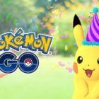 Pokémon GO Eventi speciali