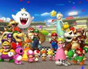 Nintendo conquista il podio nella classifica dei migliori editori videoludici dell'anno!