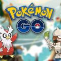 Ecco i Pokémon di seconda generazione non ancora disponibili in Pokémon GO!