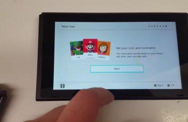 Nintendo rivela che alcune Switch sono state rubate negli Stati Uniti!