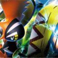 Tapu Koko-GX, Tapu Lele-GX e altre informazioni sulle espansioni Island Await for You e Alolan Moonlight!