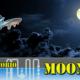 [VIDEO] Il laboratorio di Fuji #3: Mooneam, il coniglio dei sogni