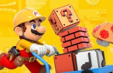Nuova manutenzione del Nintendo Network prevista per il 27 aprile