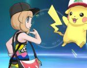 Un video mostra la Mossa Z Iperfulmine di Pikachu col berretto di Ash