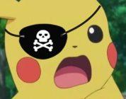 Nintendo vince la causa sul copyright contro i venditori di dispositivi pirati
