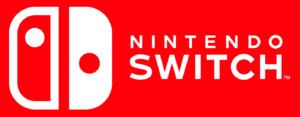 Nintendo_Switch_logo,_horizontal