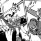 Pokémon Adventures: rilascio capitolo 415