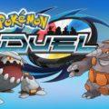 Pokémon Duel si aggiorna con l'aggiunta di sei nuovi Pokémon e il bilanciamento delle abilità