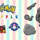 I nuovi sprite di Pokémon Shuffle anticipano l'arrivo imminente della settima generazione