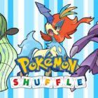 Pokémon Shuffle e Pokémon Shuffle Mobile: arrivano Meloetta, Keldeo, Genesect e molto altro