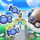 Sono ora ottenibili i premi del quarto minigioco globale di Pokémon Sole e Luna