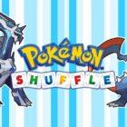 Pokémon Shuffle e Pokémon Shuffle Mobile: arrivano MegaGarchomp, Dialga e molto altro