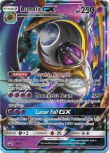 SM17-Lunala-GX