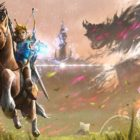 Ecco alcuni curiosi easter egg presenti in The Legend of Zelda: Breath of the Wild