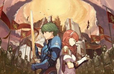 Fire Emblem Echoes: Shadows of Valentia sarà disponibile anche in edizione limitata