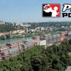 Annunciati gli eventi speciali Pokémon di Spagna e Francia