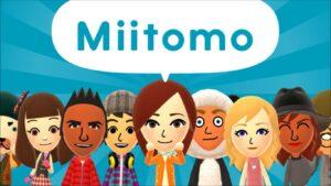 miitomo_gruppo