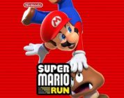 Super Mario Run supera i 10 milioni di download su Android