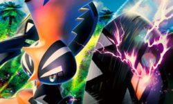 Svelate le carte di Tapu Koko cromatico-GX e Tapu Bulu dal nuovo set di Sole e Luna