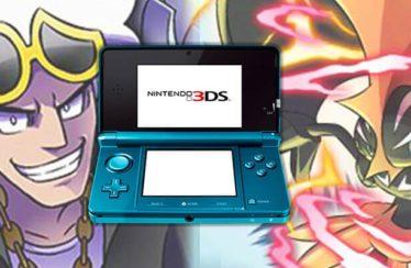 Disponibili in Giappone due nuovi temi Pokémon incentrati su Tapu Koko cromatico e il Team Skull