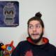 [VIDEO] Marshadow nel ventesimo film Pokémon: la fine di una generazione?