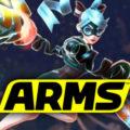 Svelati ufficialmente alcuni costumi alternativi e due nuove armi presenti in ARMS