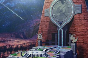 Svelate tre nuove carte dell'espansione Sole e Luna Guardiani Nascenti
