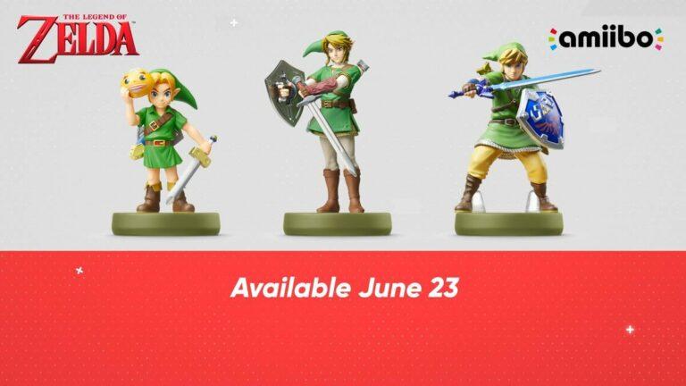 Amiibo-The-Legendo-of-Zelda-768x432.jpg