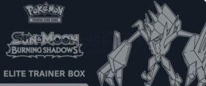 Burning-Shadows-Elite-Trainer-Box-Necrozma