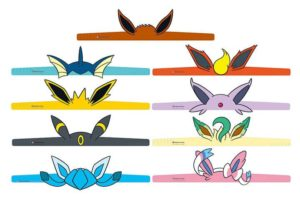 Coprifronte-eevee-and-friends
