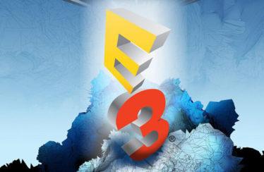 Anche quest'anno Nintendo rinuncia a una conferenza classica all'E3