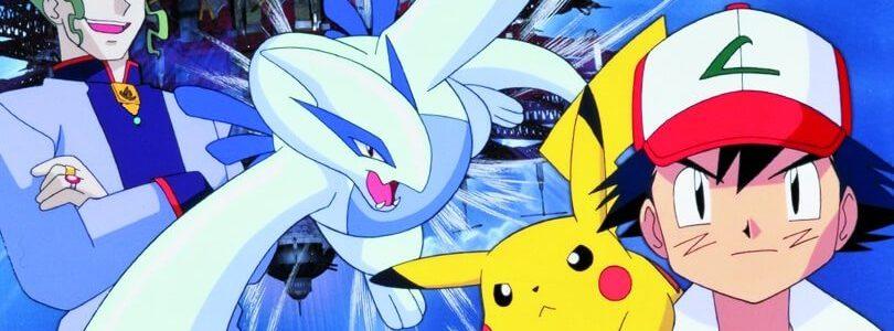 Il film Pokémon 2 – La forza di uno è nuovamente disponibile in streaming gratuito sulla TV Pokémon