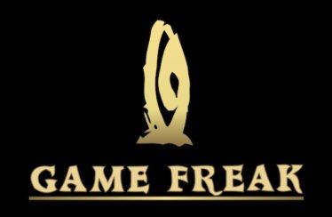 Game Freak compie 28 anni