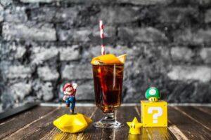 The_cherry_blossom_super_mario_cocktail