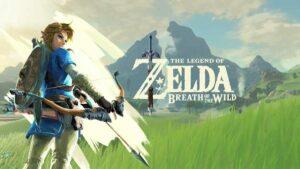 Il nuovo episodio di The Legend of Zelda ha ottenuto un riconoscimento