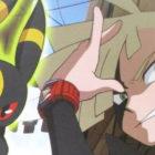 Arriva Iridio nella serie animata Pokémon Sole e Luna