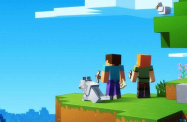 Diffusi nuovi dettagli riguardo a Minecraft per Nintendo Switch