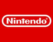 Incremento del 20% per le azioni di Nintendo dopo il lancio di Switch