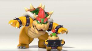 Nintendo-Mini-Switch