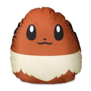 eevee uovo
